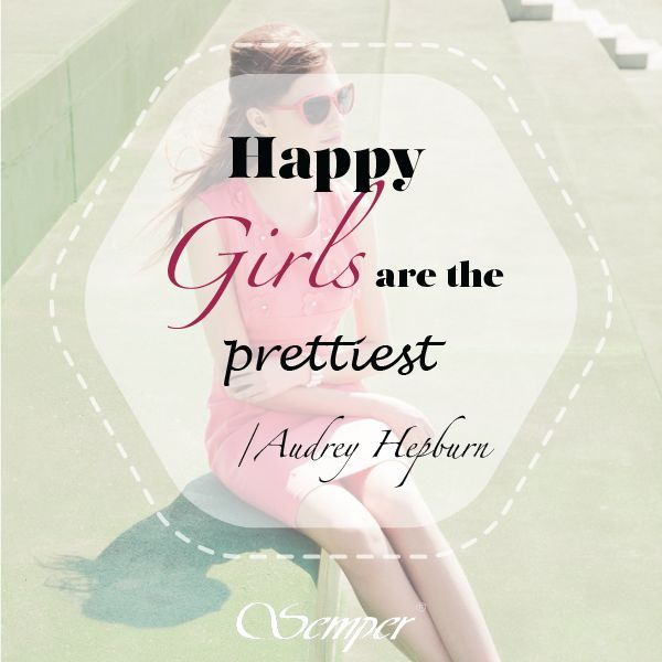 Semper prawdę Ci powie :) #sempercytaty #dewizasemper #semperquotes #happy #happygirls #szczescie #szczesliwa #kobiety #pretty #nice #happygirl #prettygirl