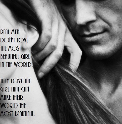 Quotes Men Love: Men Crying Quotes. QuotesGram