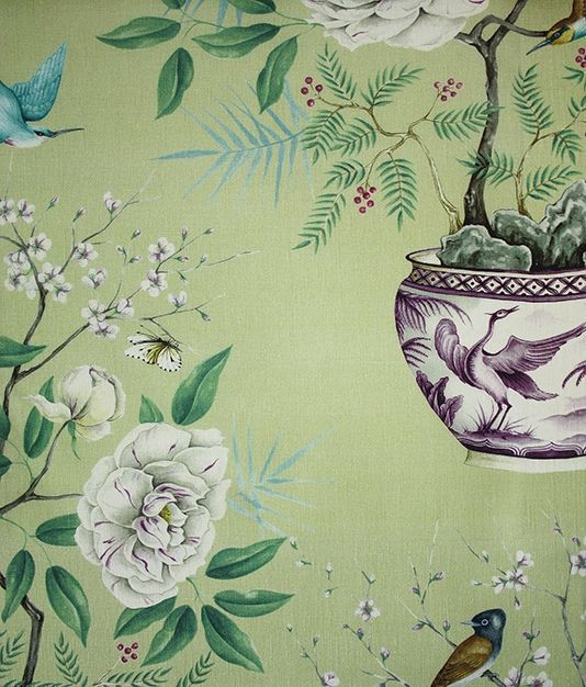 154 best curtains images on Pinterest | Fabric patterns, Fabric ...