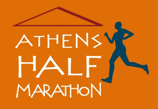 Πάρτε τα παιδιά σας, τους γονείς σας, άλλα μέλη της ευρύτερης οικογένειάς σας και τρέξτε ή περπατήστε μαζί σε μια Αθήνα γεμάτη ζωή, ζεστά χαμόγελα και κέφι! Οι εγγραφές για τον Ημιμαραθώνιο Αθήνας …