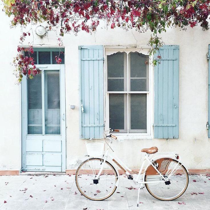 Portas coloridas | Studio LAB Decor