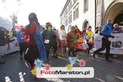 FotoMaraton.pl - Serwis fotografii sportowej