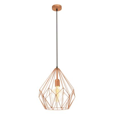 49258 / CARLTON / Interior Lighting / Main Collections / Products - EGLO Lights International
