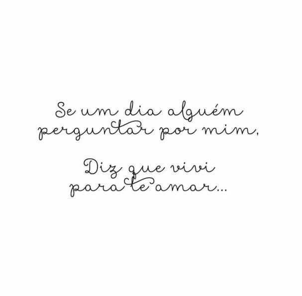 """""""Amar pelos dois"""" - Salvador Sobral"""
