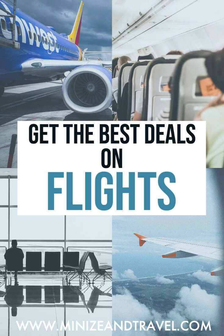 How To Find The Cheapest Flights Anywhere In 2020 Travel Best Flights Cheap Flights