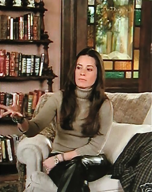 Holly Marie Combs | Flickr - Photo Sharing!