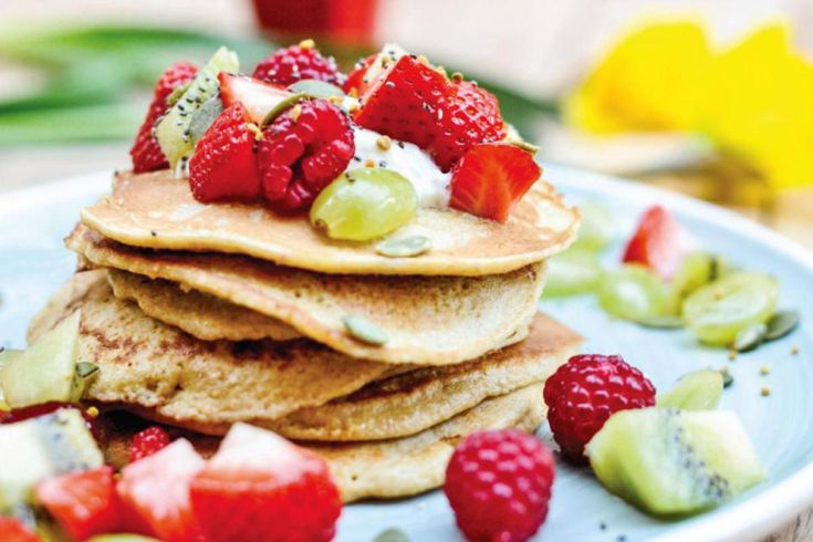 When is Pancake Day 2017, what is the best pancake recipe and why do we celebrate it? All you need to know  Ever stopped to wonder to why eat pancakes on Shrove Tuesday? Christian traditionally would give up certain foods for Lent, the 40-day period before Easter.