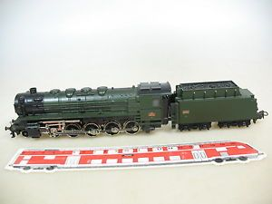 ak404 2 marklin h0ac 3046 locomotora de vapor 150 x 2934 223 sncf - Categoria: Avisos Clasificados Gratis  Estado del Producto: Usado AK4042# MArklin H0AC 3046 Locomotora de vapor 150 X 2934 223 SNCFValor: 170,09 EURVer Producto