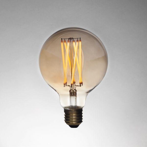 78 best tala led bulbs and pendants lights images on pinterest