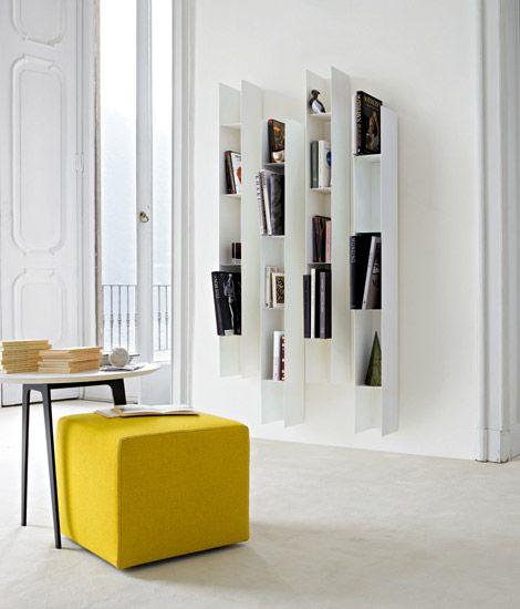 60 besten bedroom inspiration bilder auf pinterest akzent m bel b cherschr nke und b nke. Black Bedroom Furniture Sets. Home Design Ideas