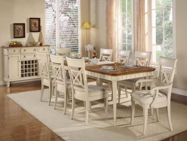 11 best retro kitchen table and chairs images on pinterest