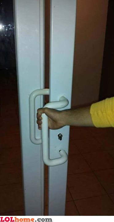 80 Best Epic Door Fails Images On Pinterest Funny Pics Funny Photos And Funny Stuff