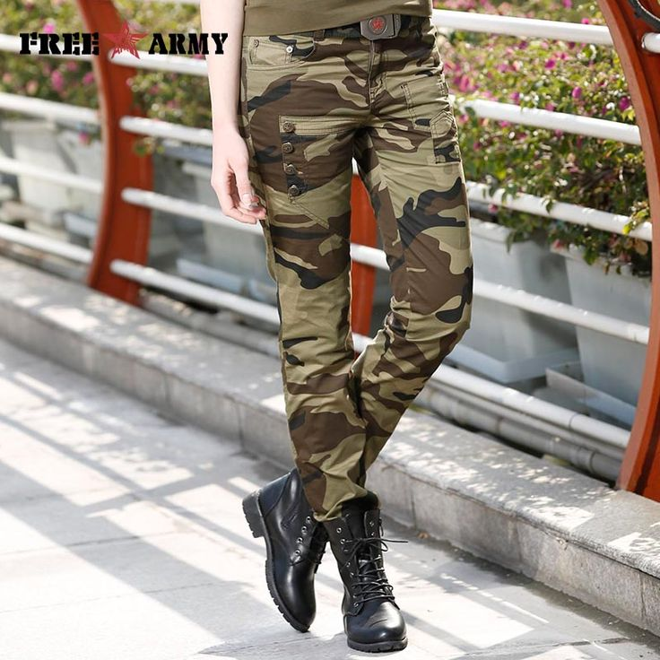 best 20 camouflage pants ideas on pinterest camouflage fashion white blazer outfits and. Black Bedroom Furniture Sets. Home Design Ideas