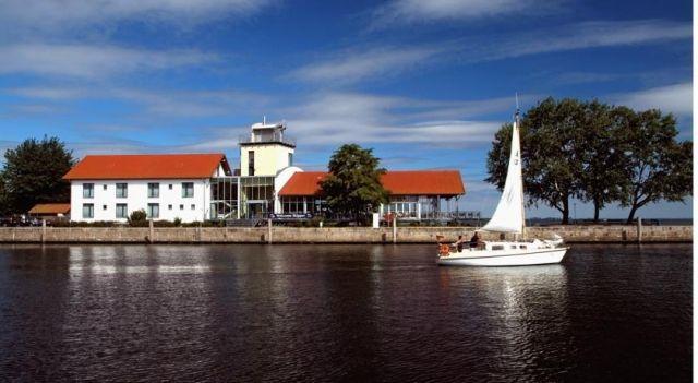 Hotel & Restaurant Utkiek - #Hotel - $75 - #Hotels #Germany #Greifswald http://www.justigo.com/hotels/germany/greifswald/ghuu_213966.html