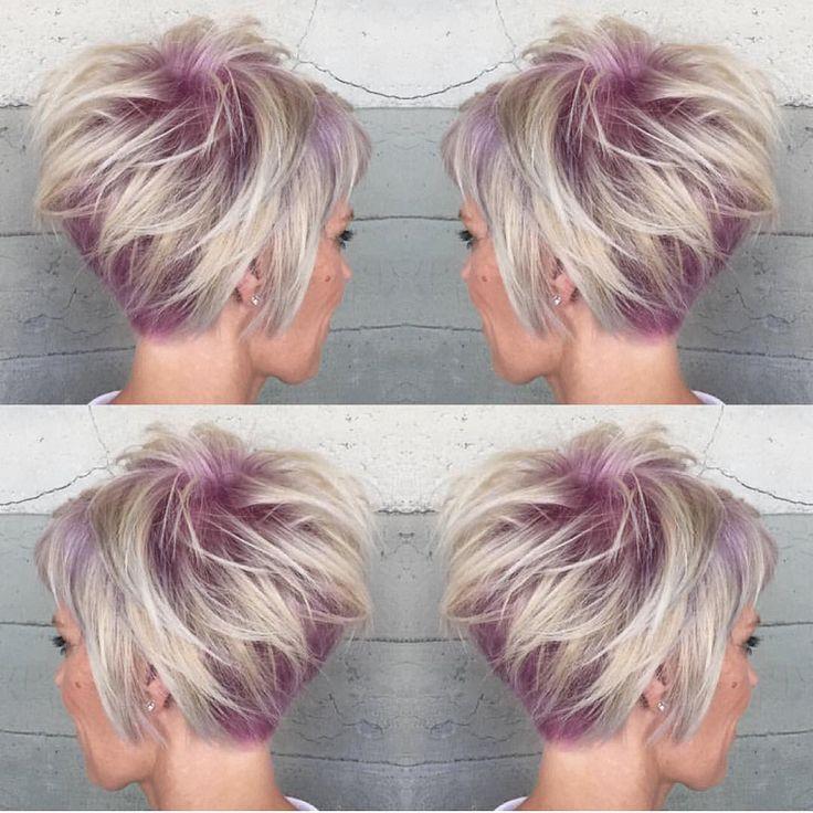 taglio-capelli-corti-sfumature-rosa