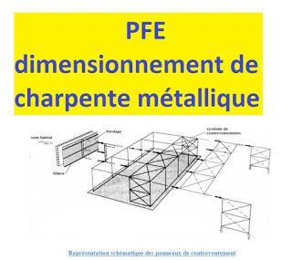 projet fin d etude genie industriel pdf