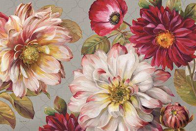 Lisa Audit - Classically Beautiful I Plakát na AllPosters.cz.