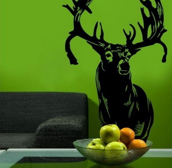 15 best images about treyton 39 s room on pinterest diy