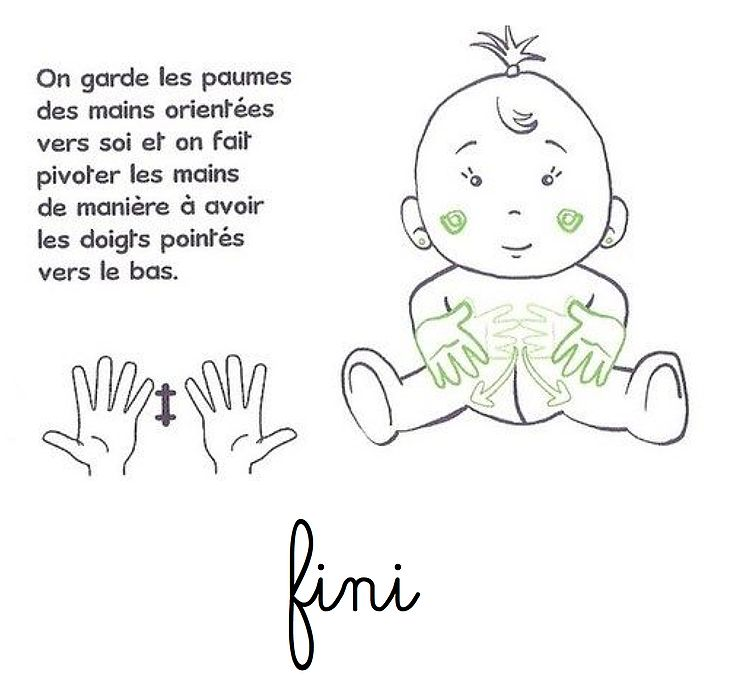 29 best Baby signe images on Pinterest | Baby sign