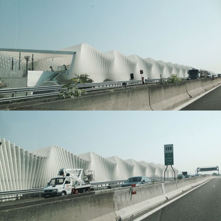 Stazione di ReggioE_ S. Calatrava