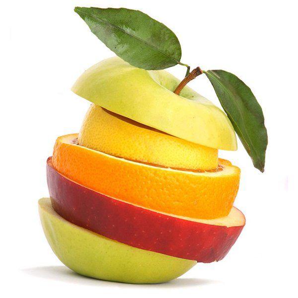 welk fruit voor diabetici