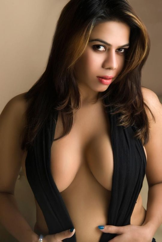 relax independent female escorts in india