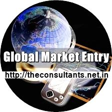Business Consultant   Global Business Consultant - BUSINESS CONSULTING BY FORTUNE 500 MNC's EX PROFESSIONALS