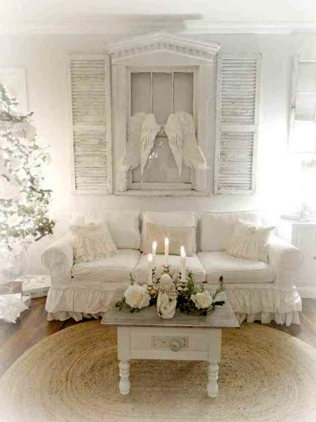 29 Fresh Shabby Chic Living Room Decor Ideas On A Budget 003 For Your Homes In 2020 Shabby Chic Decor Living Room Shabby Chic Living Room Chic Living Room