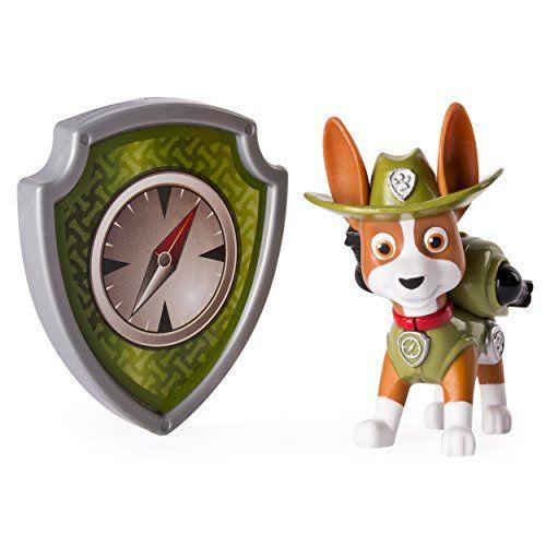 Paw Patrol - Action Pack Pup & Badge - Tracker Paw Patrol https://www.amazon.com/dp/B015JPMAJO/ref=cm_sw_r_pi_dp_x_BsJ6xb8R1FVM2