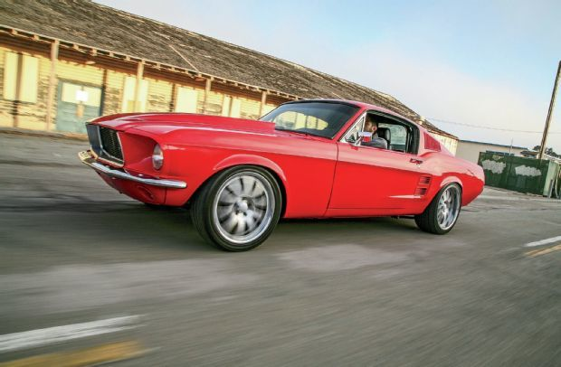 Levi's Mustang Optima (Men's) UUCr9zt4