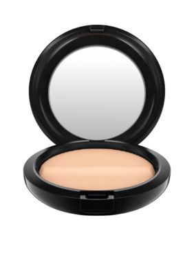 Mac  Studio Sculpt Defining Powder - Light - One Size