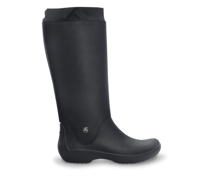 Women's RainFloe Boot | Bottes de pluie pour femmes | Site officiel Crocs