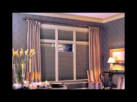 Darkening shades by homedecorelitez.com