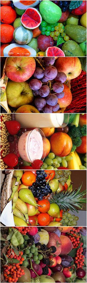 Which fruits you must eat for weight loss : #fruits #foods #diet #diet_tips #vegans #veggies #eat #nutrition #weight_loss #fat_loss #lose_weight #Fat_burning #stomach_fat #belly_fat