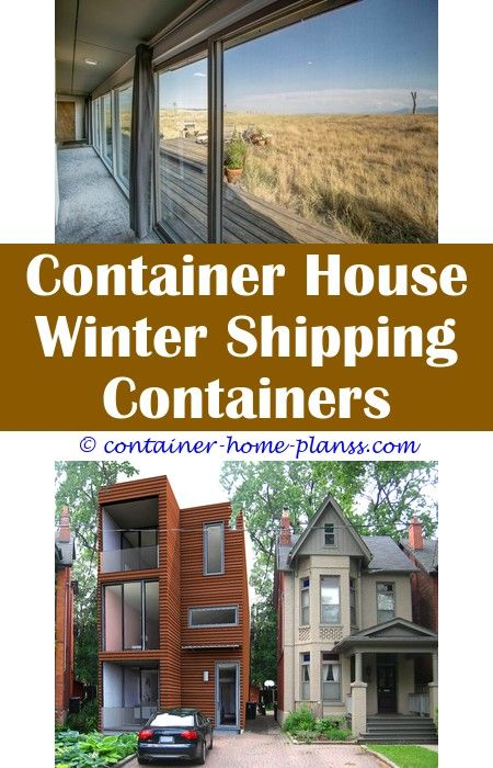 Is A Container Home A Modular Home New Orleans Shipping Container