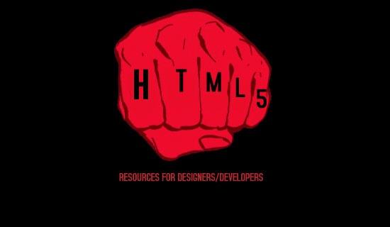 Wev Development Resource