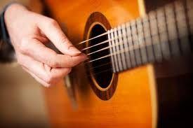 Dạy Guitar Ở Buôn Ma Thuột
