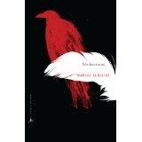 Meditations: A New Translation (Paperback)By G. Grube MA