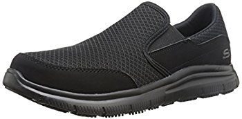 Skechers shoes for men, Best Chef Shoes | Best Shoes for Chef Reviewed & Compared in 2017