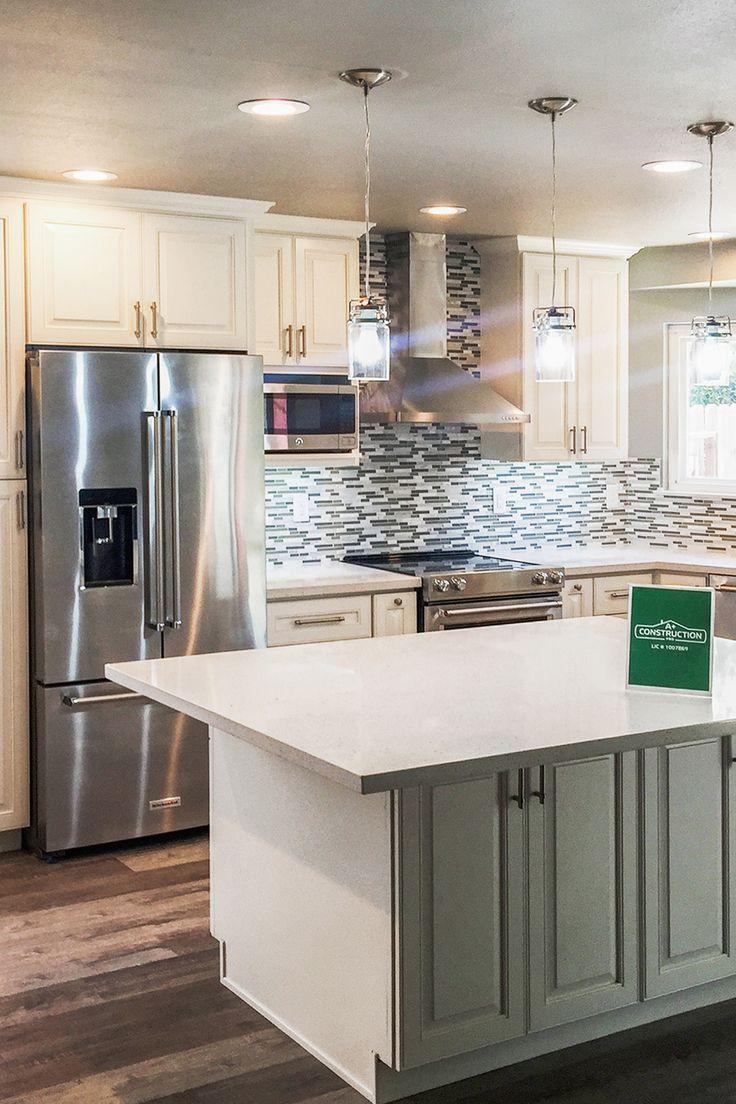 Best Full House Remodel In Elk Grove CA Images On Pinterest - Bathroom remodel elk grove ca