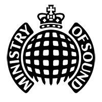 Ministry of Sound - Wikipedia