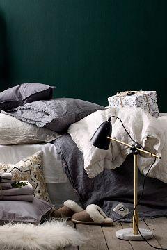 Sängkläder & Bäddtextilier online - Ellos.se: Sida 12