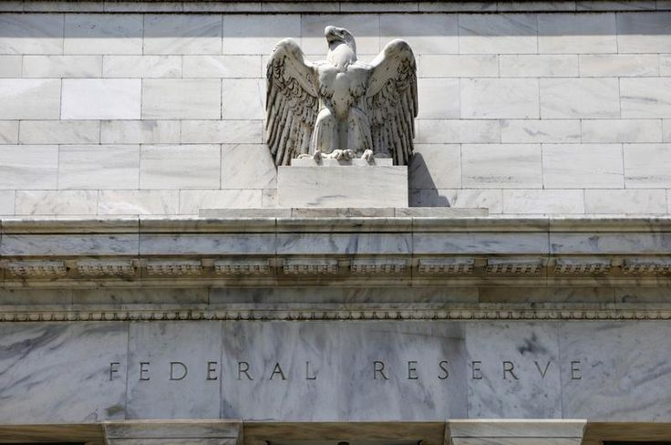 Two tools that the Federal Reserve heavily relies upon to predict U.S. inflation in fact provide little practical help, and the Fed would be wise to only modestly overshoot its 2-percent price target, concludes a high-profile paper published on Friday.