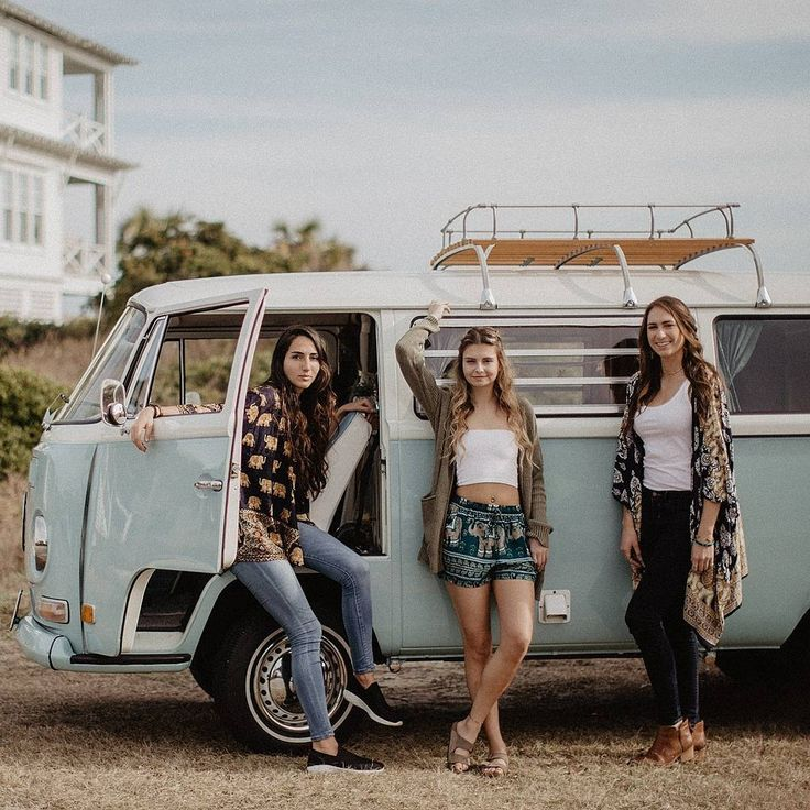 "895 Likes, 15 Comments - The Elephant Pants® (@theelephantpants) on Instagram: ""Tag your road trip squad   @lindslophoto  @qanya @jpetruch @angela.jones  @wanderlustvwbus"""