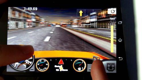 Baixar jogo de corrida Dr. Driving para Android #baixar_dr_driving , #dr_driving_baixar , #dr_driving : http://drdriving.com.br/
