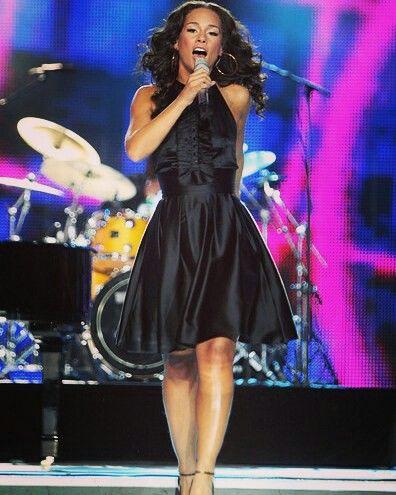World Music Awards 2008