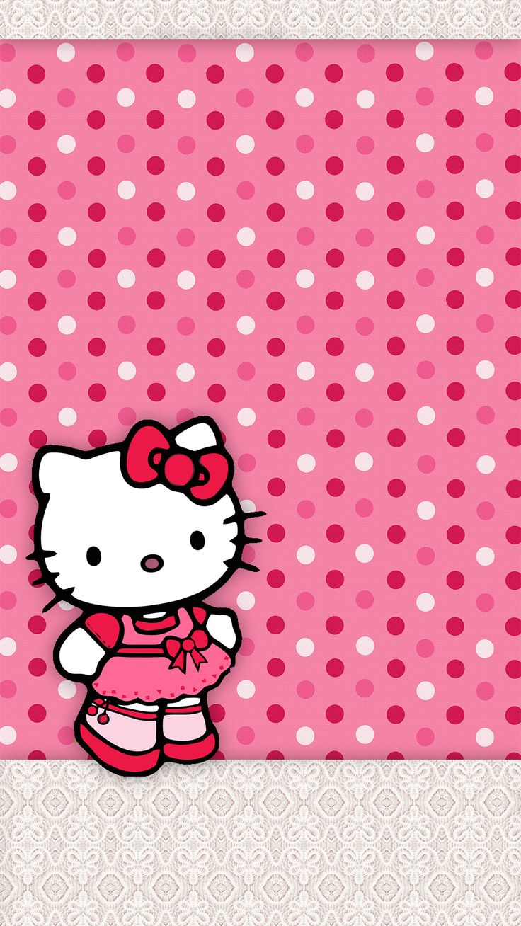 Must see Wallpaper Hello Kitty Animated - 93cd89f06027e34552e670725c9b338d--wallpaper-iphone-phone-wallpapers  Trends_295062.jpg
