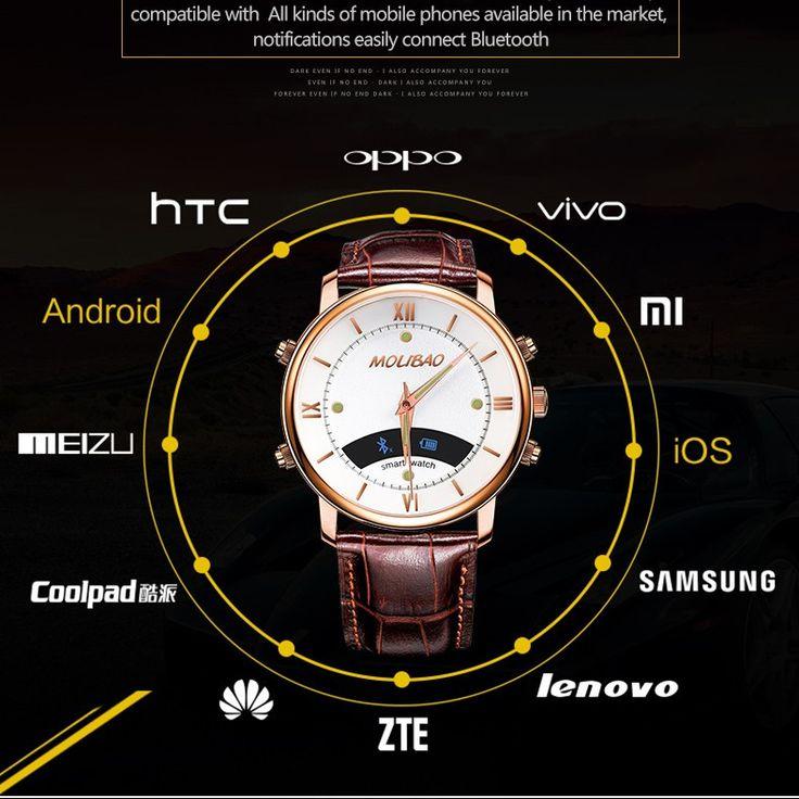 K18 A1 Smart Uhr Bluetooth 4,0 Wasserdicht Gesundheit Monitor Nachtleuchtende Männer Business Smartwatch für Android und IOS frauen uhren //Price: $US $65.99 & FREE Shipping //     #smartwatches