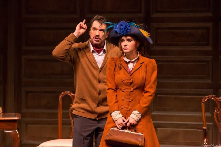 Singing Phonetics: A Review on My Fair Lady, the Musical