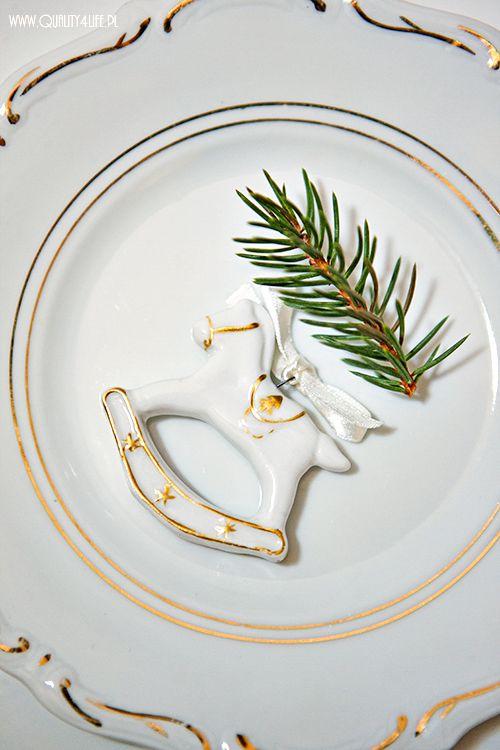 Uroczyste Boże Narodzenie | Quality4Life